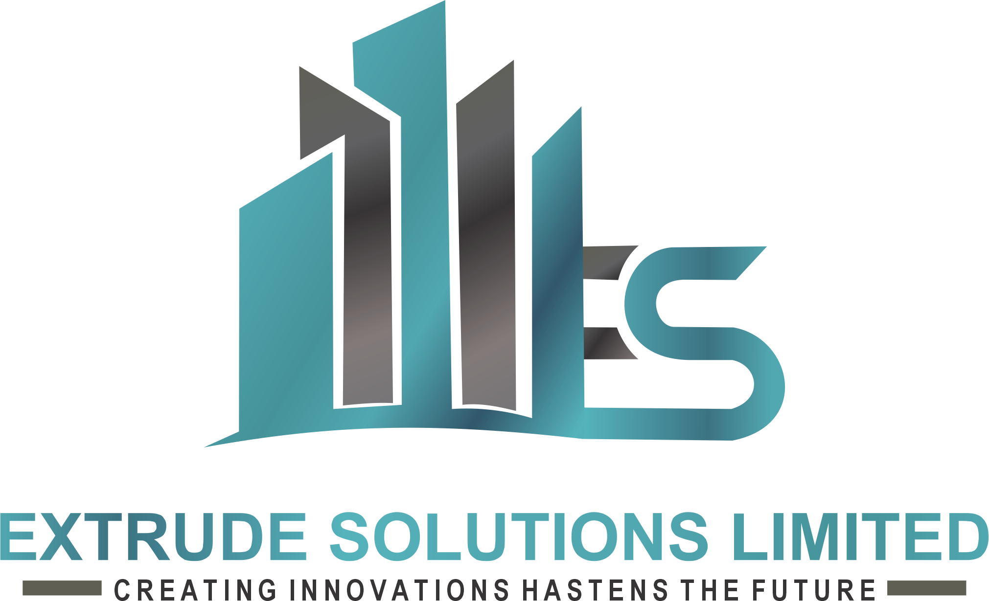 Extrude Solutions